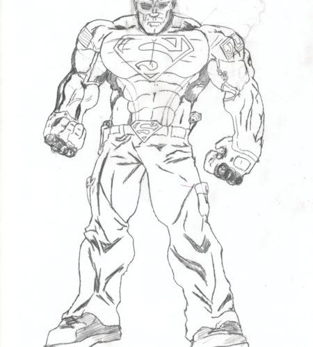 Gi-Clark